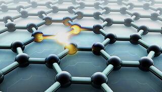 东旭光电发布石墨烯基锂离子电池 15分钟充满4500mAh