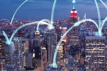 美国高通公司首席执行官:当其他人尚在谈论5G时,我们动手打造5G
