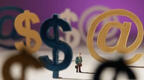 """互联网商业模式全在这儿 你还在""""烧钱""""吗"""