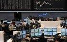 今年美股14次大跌A股跟了9次  开始走出独立走势