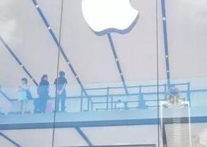 iPhone 7被炒到2万!  饥饿营销让巴菲特抄底苹果大赚