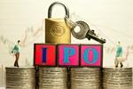 58家企业IPO申请中止审查   多家中介机构领罚