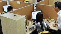 互联网新闻从业人员新特征:高学历,年龄小,买不起房