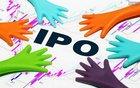 IPO发行提速  6公司分享华安盛宴