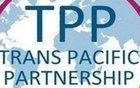 中国牵头的RCEP协定12月谈判成焦点 建立16国统一市场自由贸易