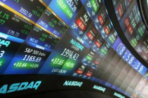 美国时代公司或接受收购 股价大涨近8%