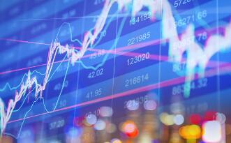 2017年仅36%的股民盈利 近7成个股下跌 茅台成最贵股票