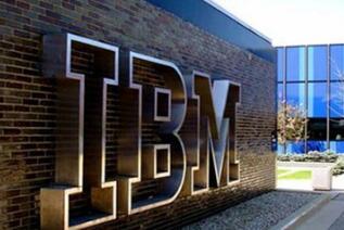 IBM任命卡瓦诺为公司新CFO   裁员约为1万人
