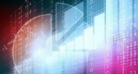 中证指数公司今日起暂停发布上证50ETF波动率指数