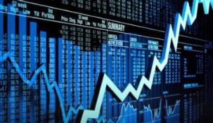 亚太股市继续走低,日本股市早盘大跌2%  东证股价指数开盘下跌1.65%
