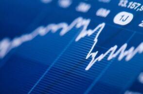 收盘:沪指涨0.51%,报3288.41点 雄安新区等板块涨幅居前