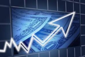 下限售股解禁规模骤然增加 数量超5亿股解禁的公司就达五家