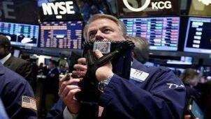 美股中概股多数下挫 中国汽车物流领跌逾15% 唯品会大跌10%