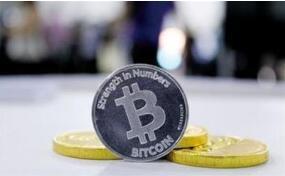 日媒:雅虎日本正计划推出自己的加密货币交易平台