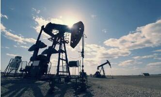 """油市再平衡""""进行时"""" 减产协议有望延长"""
