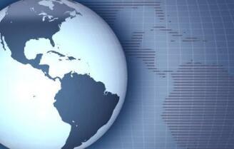 环球新闻: 美债美元大涨 美联储官员Bostic建议别碰加密货币