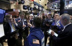英媒:政治愤怒情绪的日益高涨 美国科技股遭受无情打击