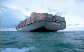 美国特朗普政府的贸易政策将削弱国际贸易体系