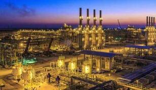 伊拉克四年后将原油生产能力提高到每天650万桶的计划