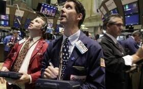 美股周三低开高走 纳指攀升1.45% 消费品板块普涨