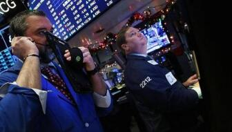 美股新闻:美股收高 亚马逊和特斯拉涨幅居前 科技板块领涨