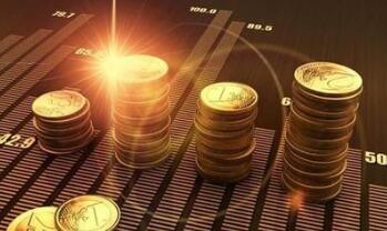 机构观点汇总:美债收益率上行、美元走软导致亚洲债市疲弱