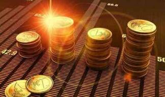 环球新闻:美元触及四个月高位 黄金急跌至五周低位