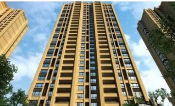 证监会和住建部近日联合发布推进住房租赁资产证券化