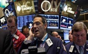 环球新闻:油价连涨四日 美股小幅收高 加密数字货币普跌