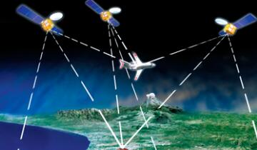 民航局:加速推进北斗在民航领域的应用