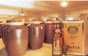 贵州茅台:巩固高端白酒优势地位 打造受人尊敬的世界级企业