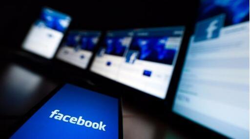 Facebook报告发生影响5000万用户的安全问题