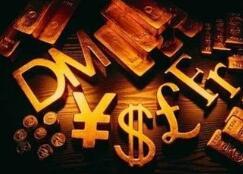 多家国际化工巨头宣布上调产品价格 关注涨价概念股