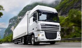 五十铃汽车和三菱扶桑卡客车等日本商用车企业正在增加东南亚的销售和维修保养基地