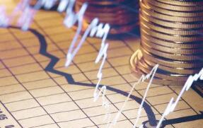 A股失守2600点 专家酝酿建议设平准基金
