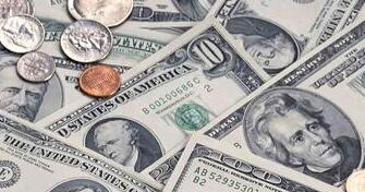 新债王冈拉克:30年期美债收益率可能飙升至4%