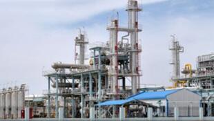 盾安环境:公司是宁德时代供应商 供应电池热管理系统