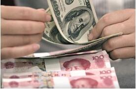 强化金融监管需加强宏观审慎管理制度建设