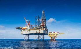 中海油道达尔签液化天然气协议 年合同量增至150万吨