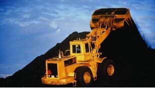 中国煤炭工业协会第五次会员代表大会召开,下一步将深入研究控制总量和保障供应关系等问题