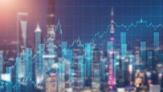 新国都:拟5000万至1亿元回购股份