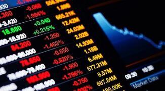 金溢科技(002869)公告:前三季度归属于母公司所有者的净利润为246万元