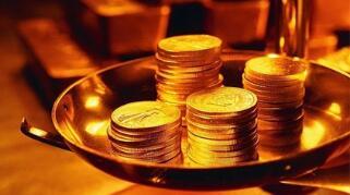 碧水源(300070)公告:近日合计增持金额为人民币1000万元-1100万元