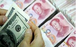 恒逸石化:6个月内增持金额不低于5亿元人民币