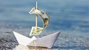 德生科技:减持公司股份合计不超过11,079,950股