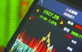 豪迈科技:减持本公司股份不超过4,000,000股