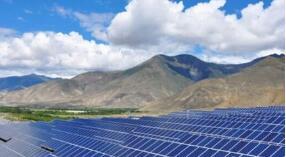 东华能源:2018年度净利预增0%至50%