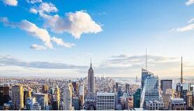 进博会广东交易团参团企业超6000家 采购重点涉及高端装备等多个领域