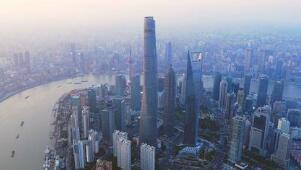 长荣股份已累计耗资1.5亿元回购公司股份
