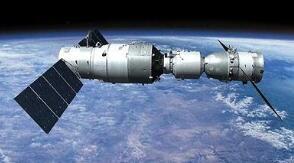 航天科技八院突破钛合金结构件激光焊接技术